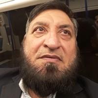 Tabsamkhan's photo