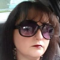 Fay's photo