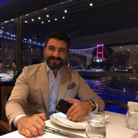 Jose_Papi's photo