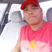 Edgar7768's photo