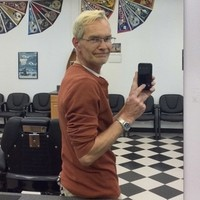 JimmyM8338's photo