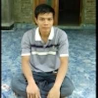 Baha Udin's photo