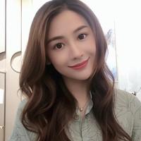 Winnie Hu's photo