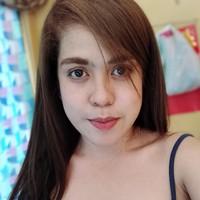 Eunice's photo