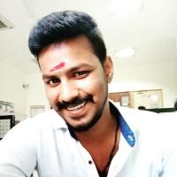 Hari Muthu Selvam 's photo