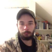 redneck22245's photo