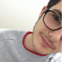 Bulj's photo