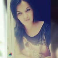 cristinutza22's photo