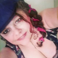 Vanessa 46's photo