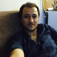 bariss's photo