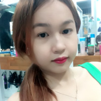 ngansusu's photo
