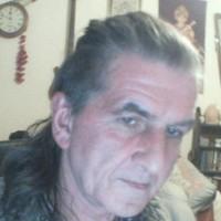 TimAllways's photo