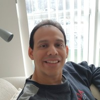 Luís 's photo