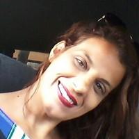 Imy's photo