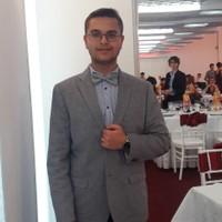 Andrei 's photo