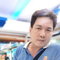 Ariefananta's photo