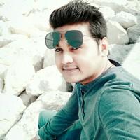 ashish_jatav1994's photo