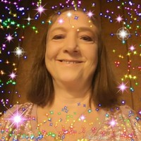 sweetlady's photo