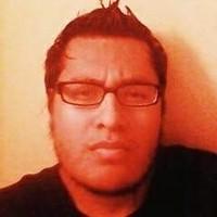 Adrian19850725's photo