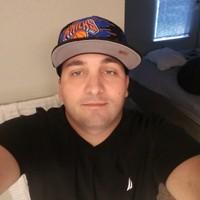 Dimitris's photo