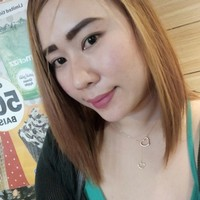 Celine04's photo