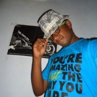 yashaswiraju's photo