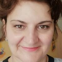 Florina's photo