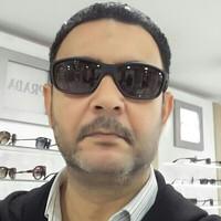 Raoof15111967's photo