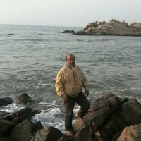 boufatahabdellah's photo