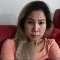 fahabda cira's photo