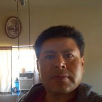 solanojc's photo