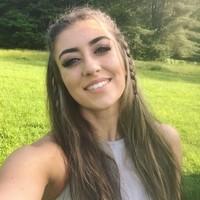 Celina walker's photo