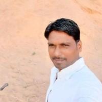 Dinesh Rathore's photo