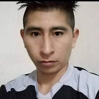 Chelo's photo