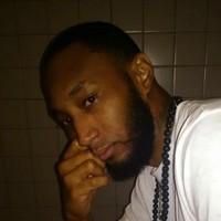 Malik Howard 's photo