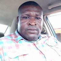 Nanaboadu's photo
