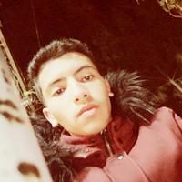 Benrim Aymen's photo