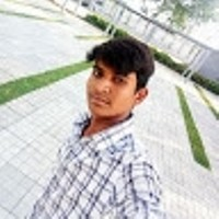 Battula Ravindra's photo