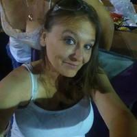blueeyedsexy's photo