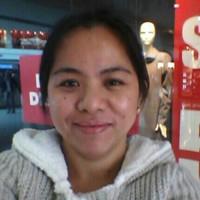 ybone8's photo