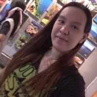 anielyn26's photo