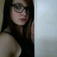 Chrissy W's photo