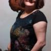 badgirl51's photo