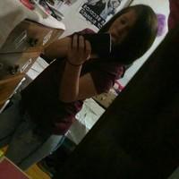Hannah101482's photo
