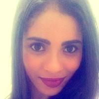 Andressa's photo