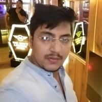 jhansi homofil dating