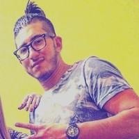 Ghanim12's photo