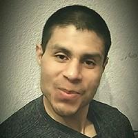 Gerardo187's photo