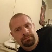 Darrell0316's photo