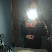 brad🥵's photo
